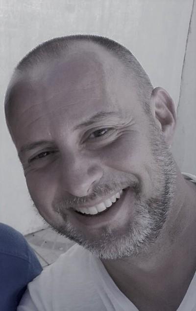 Fabien Defforge